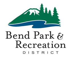 Bend Park & Rec Audio Update